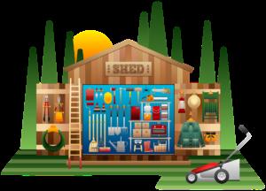 Pixabay-Garden-Shed-v1-300x216.png