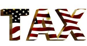 taxes-646511_960_720-300x158.jpg