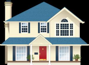 Pixabay-House-300x220.png
