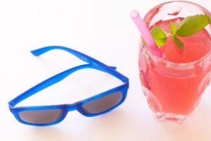 Pixabay-Summer-300x200.jpg
