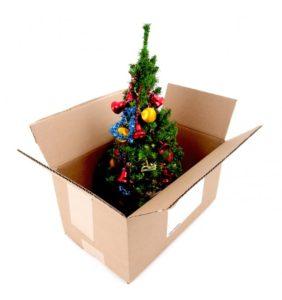 Packing-Up-Christmas-282x300.jpg