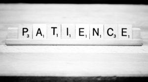 Patience-300x167.jpg