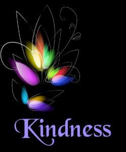 Pixabay-Kindness-249x300.jpg