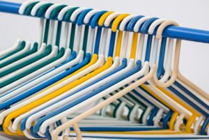 Pixabay-Hangers-2017.03.23-300x201.jpg