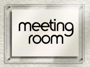 Pixabay-Meeting-Room-300x225.jpg