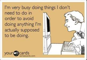 ahh-procrastination-300x210.jpg