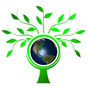 Pixabay-Tree-Earth-300x300.png