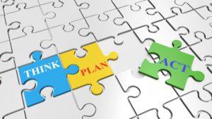 Pixabay-2017.05.10-Think-Plan-Act-300x169.jpg