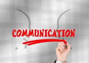 Pixabay-2017.06.06-Communication-300x212.jpg