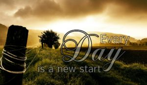 Pixabay-2017.04.04-Every-Day-Is-A-New-Start-300x173.jpg