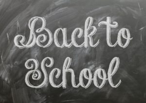 Pixabay-Back-To-School-300x212.jpg