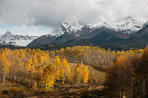 DTS-11.02.15-Fall-Colors-with-Mountains-300x200.jpg