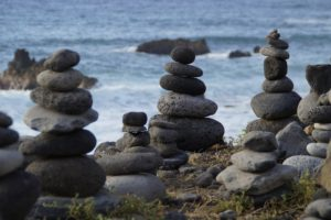 Pixabay-2017.09.29-Stacked-Rocks-300x200.jpg