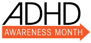 ADHDAwarenessMonth_Color_Med-300x143.jpg