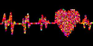Pixabay-2017.10.26-Heart-Monitor-300x150.png