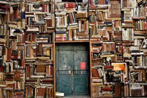 Pixabay-2018.02.07-Books-300x200.jpg