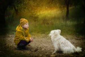 Pixabay-2018.04.08-Girl-with-Dog-300x200.jpg