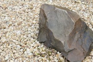 Pixabay-2018.05.21-Boulders-and-Pebbles-300x200.jpg