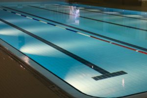 Pixabay-2018.07.01-Swim-Lane-300x200.jpg